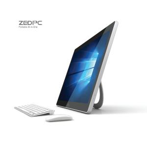 Zed PC