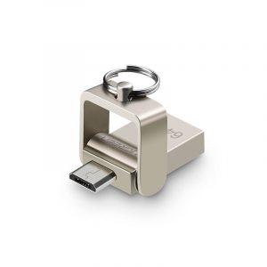 USB 2.0 OTG Flash Drive - 32GB
