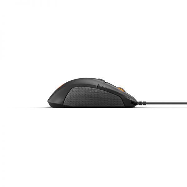 Rival 310 Ergonomic  Mouse