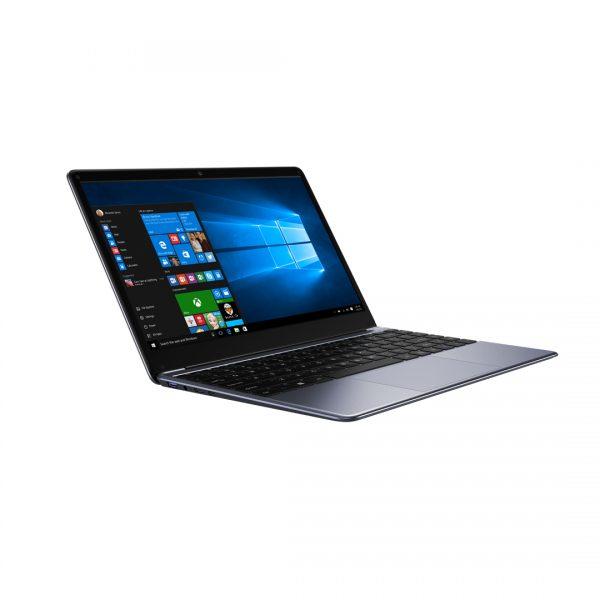 Chuwi Laptop HeroBook 14 Inch
