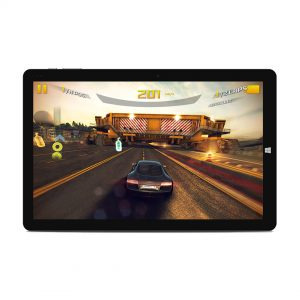 Chuwi Tablet Hi10 Air 10.1 Inch