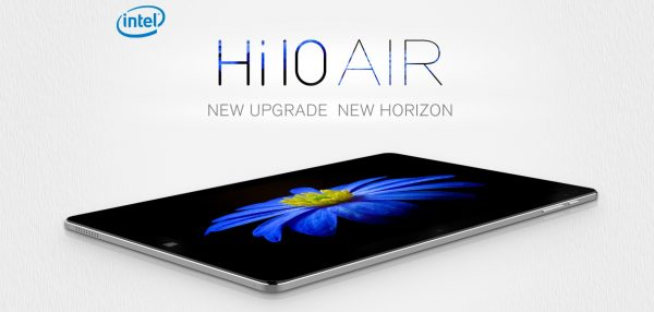 Chuwi Tablet Hi10 Air 10.1 Inch