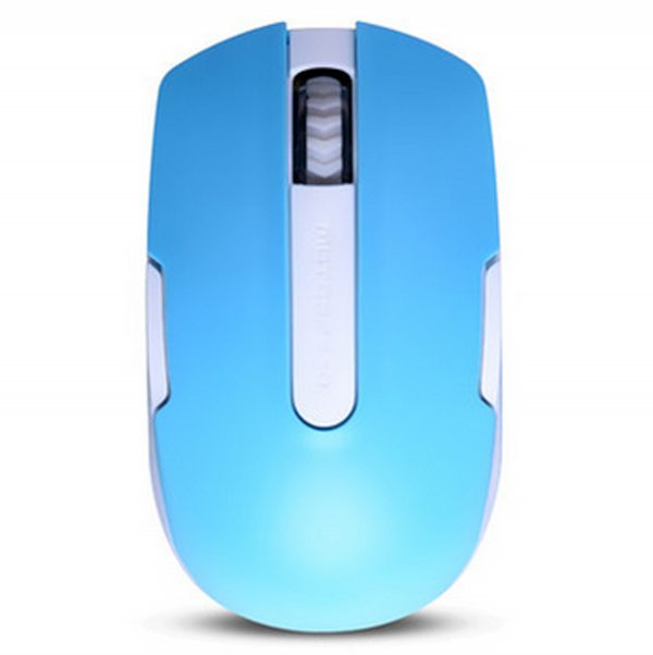 2.4G Wireless mouse G 12