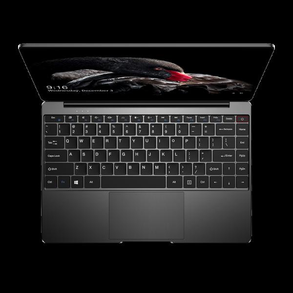 Chuwi Laptop AeroBook 13.3 Inch