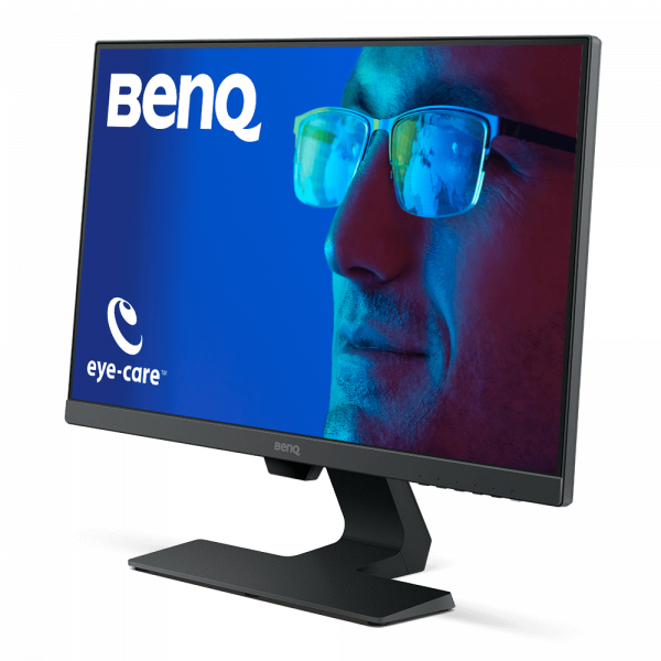24 inch Monitor, 1080p, IPS Panel, Eye-care Technology | GW2480