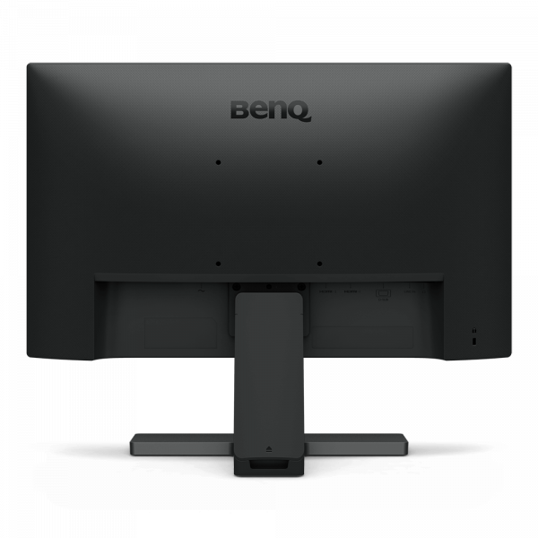BenQ GW2283 | 21.5 inch Eye-care Stylish IPS Monitor