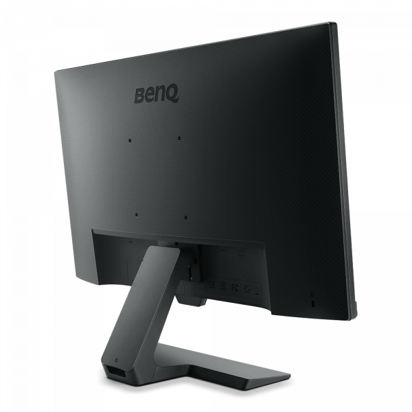 BenQ GW2480 | 24 inch Monitor with Eye-care Technology