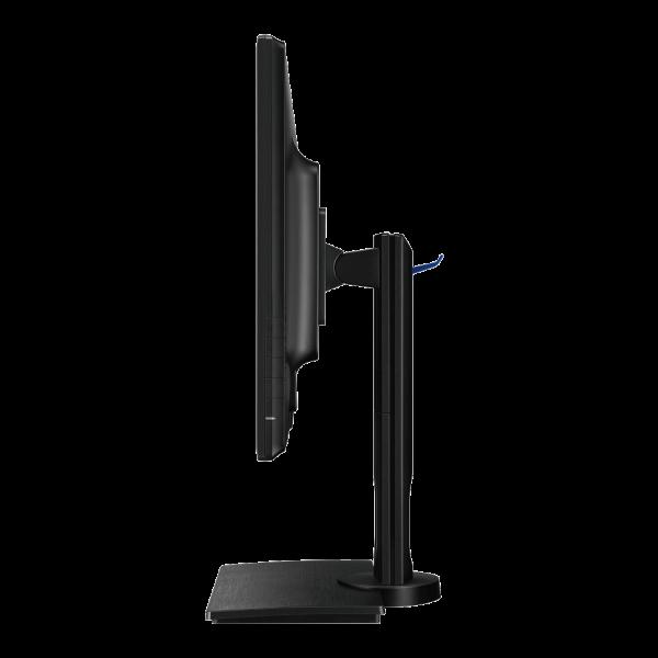 27 inch Designer Monitor, QHD, 100% sRGB & Rec. 709 | PD2700Q