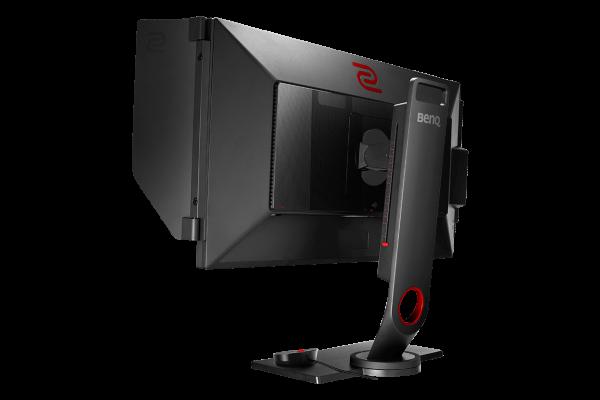 BenQ XL2546 | 24.5 inch 240Hz DyAc e-Sports Monitor