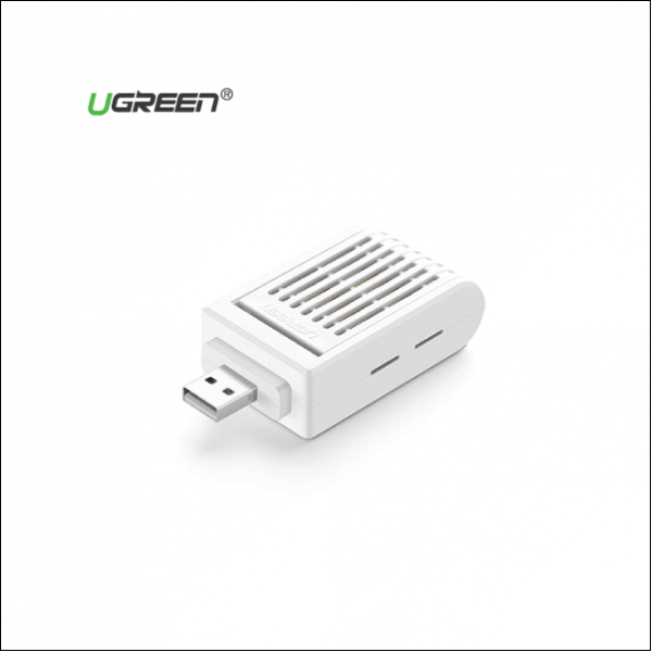 UGREEN USB Powered Electric Mosquito Killer