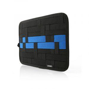 UGREEN Digital device organizer travel storage bag-M Size
