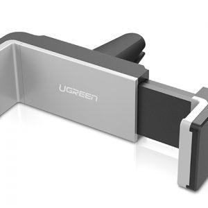 Ugreen Air Vent Mount Phone Holder grey