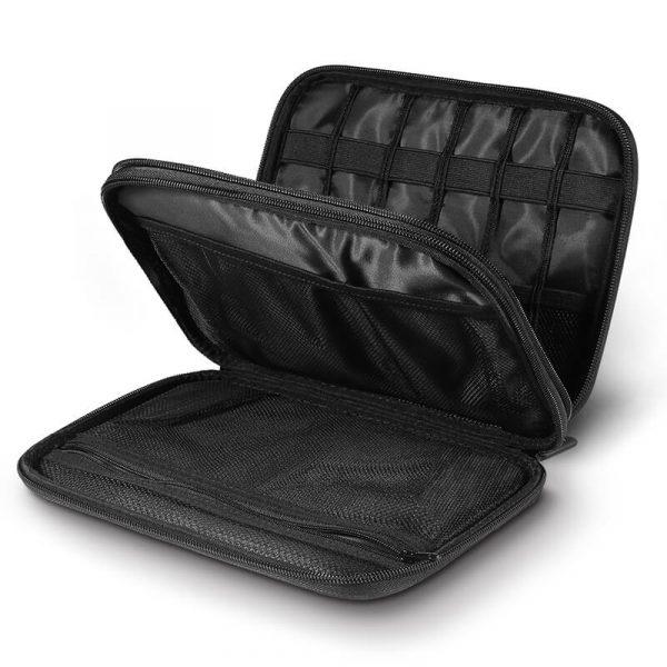 UGREEN Storage bag