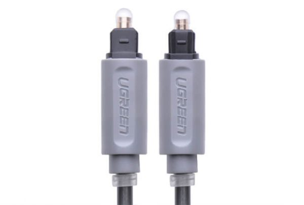 UGREEN Toslink Optical Audio Cable-3M
