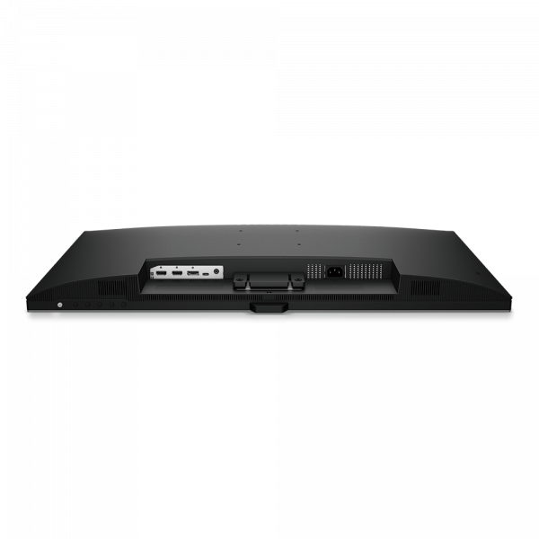 BenQ EW3270U 32 Inch 4K HDR Monitor   FreeSync   USB-C Connectivity   Integrated Speakers