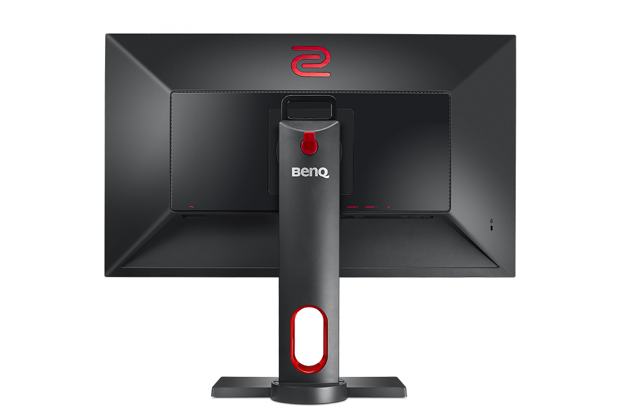 Zowie XL2731 Gaming Monitor Review