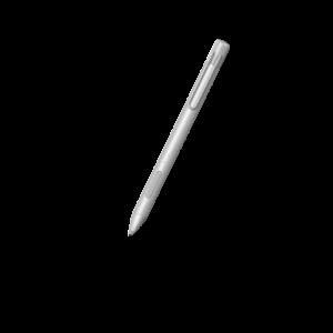Chuwi HiPen H3 Stylus