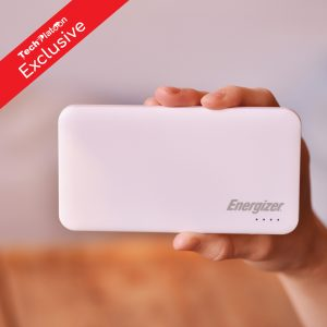 Energizer Power Bank UE4005
