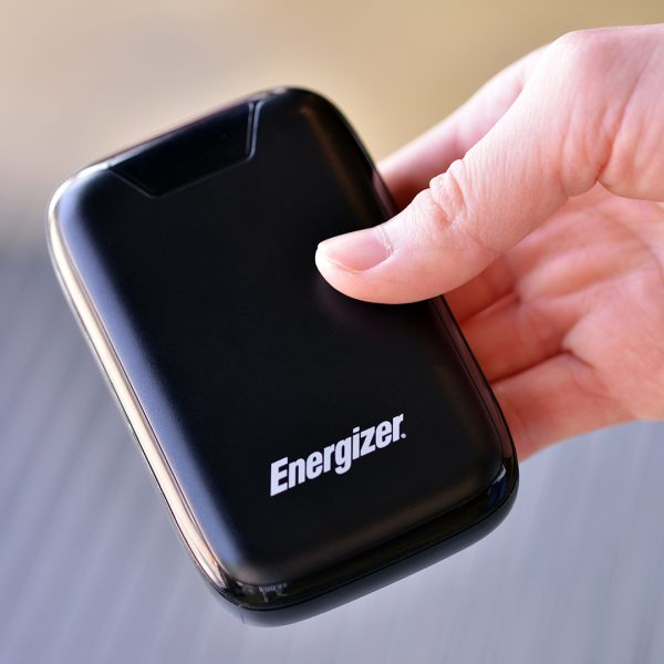 Energizer Power Bank UE10042