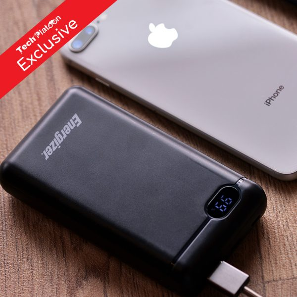 Energizer Power Bank UE20003PQ