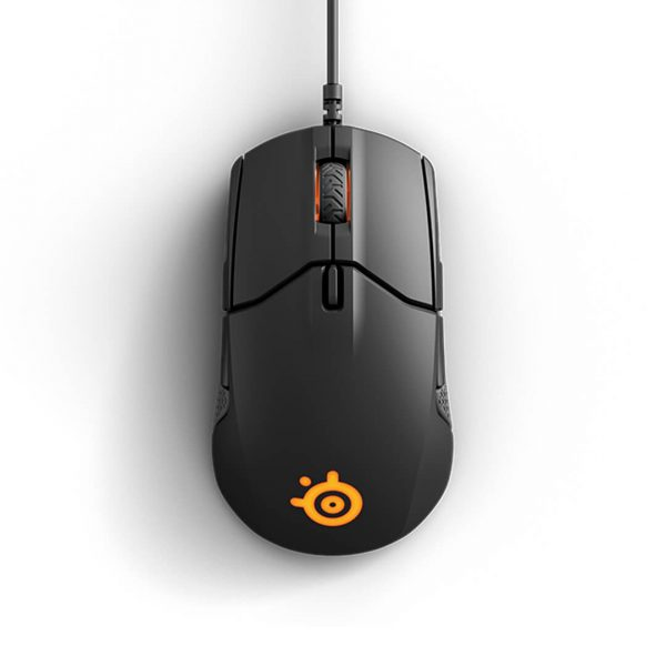 SteelSeries Sensei 310 RGB Gaming Mouse