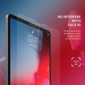UGREEN Ipad 7.9 inch HD Screen Protector 1pc/bag ipad mini 1/2/3