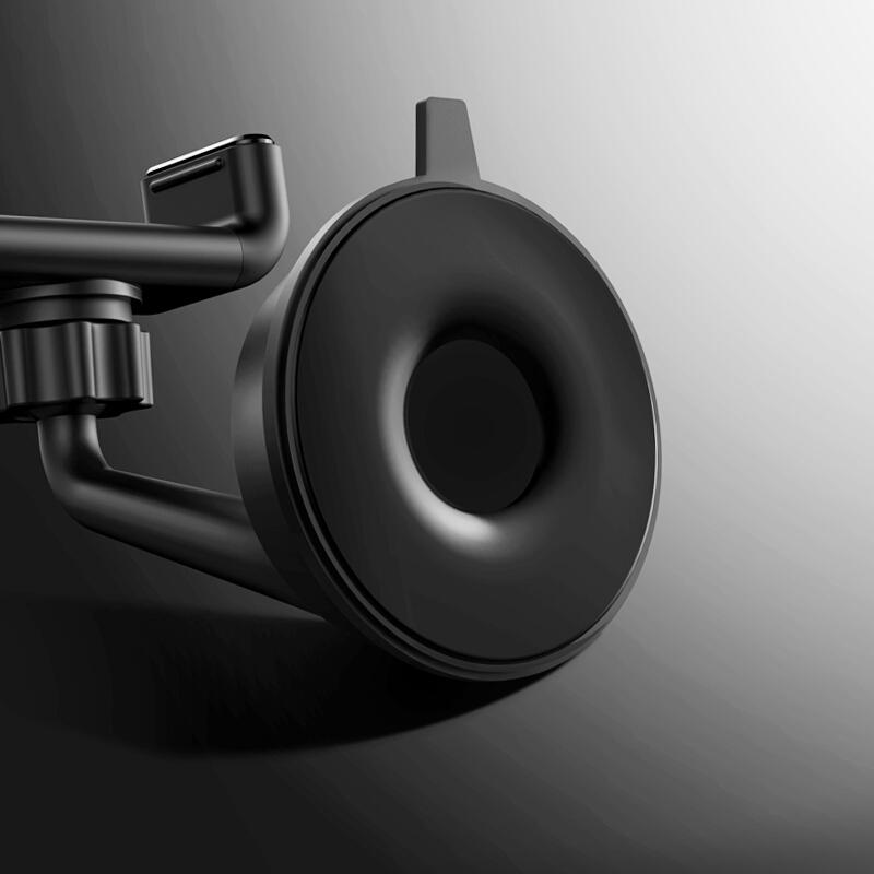 UGREEN Wireless Charger UK (Black)
