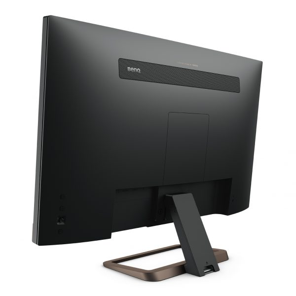 27 inch 144Hz Gaming Monitor with FreeSync, HDRi Technology l EX2780Q