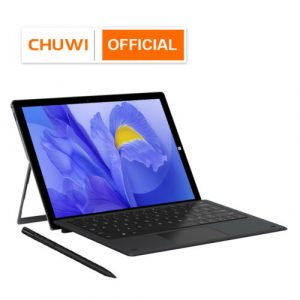 CHUWI UBook Pro 2-in-1 Laptop