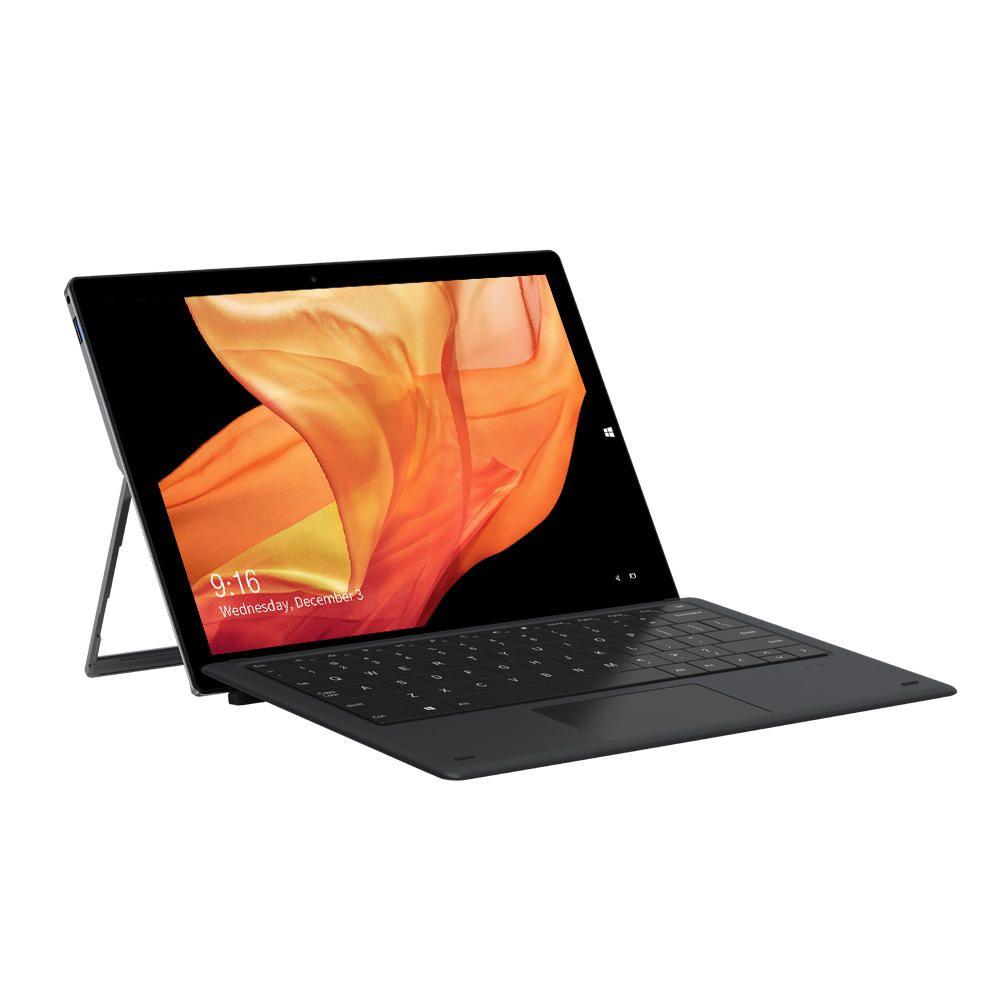 CHUWI UBook Pro 2-in-1 Laptop