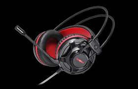 Motospeed H11 Gaming Headset