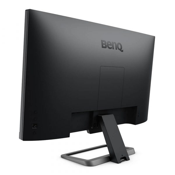 BenQ EL2870U 28 inch 4K HDR Gaming Monitor with eye-care Technology