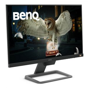 BenQ EW2480 Entertainment Monitors