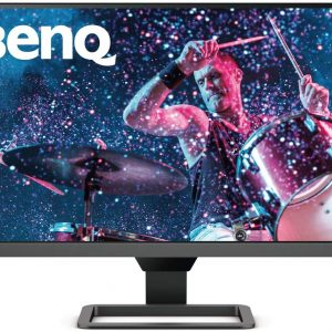 BenQ EL2870U 28 inch 4K HDR Gaming Monitor with eye-care Technology  Copy