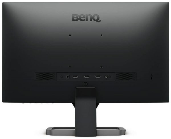 BenQ EW2780 27 inch Entertainment Monitor with Eye-care Technology