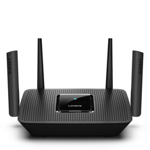 MR8300-AH LlNKSYS MR8300 MESH WIFI ROUTER