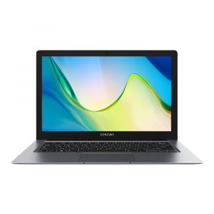 HeroBook Pro+ 13.3 inch Intel Celeron 8GB+128GB | CHUWI