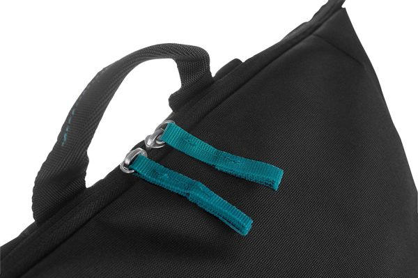 """Tucano Smilzo backpack for laptop 13.3"""" and 14"""""""