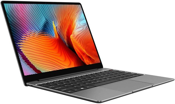 CHUWI CoreBook Pro 13''IPS Intel Core i3, 8GB RAM+256GB SSD