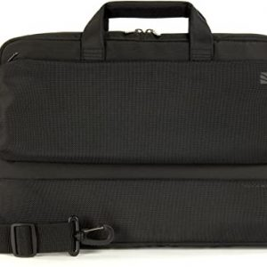 Tucano BDR15 Laptop Computer Bags & Cases