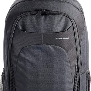 Vario Backpack pc 15.6'' Black