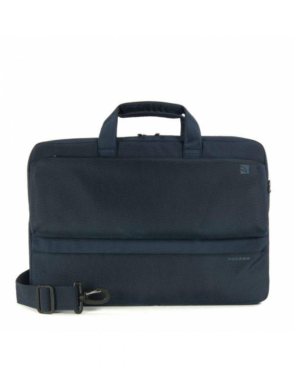 Tucano BDR15 Laptop Computer Bags & Cases