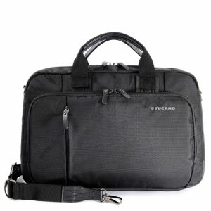 "Tucano Centro 15 Business Bag for 15.6"" Notebook"