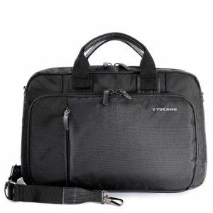 """Tucano Centro 15 Business Bag for 15.6"""" Notebook"""