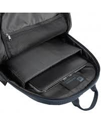 Tucano Forte Backpack 14 Black