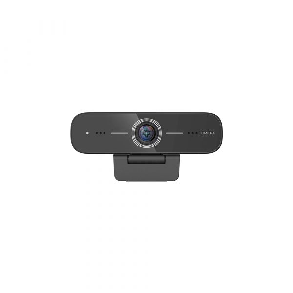 BenQ DVY21 1080P Meeting Room Webcam