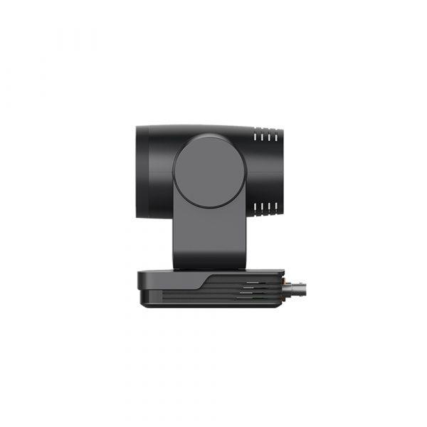 BenQ DVY23 1080P PTZ Conference Camera