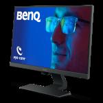 24 inch Monitor, 1080p, IPS Panel, Eye-care Technology | GW2480