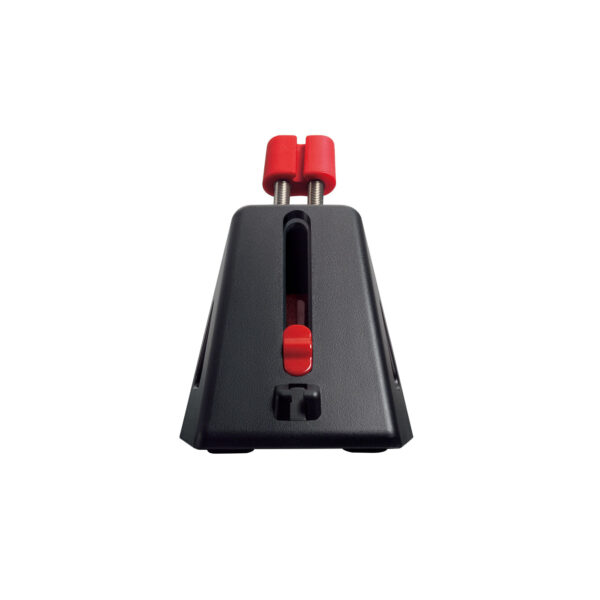 BenQ ZOWIE CAMADE Mouse bungee for e-Sports