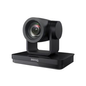 DVY23 1080P PTZ Conference Camera
